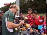 FRANCE24-EN-Rugby-September 14 th