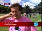 FRANCE24-EN-Rugby-September 17th