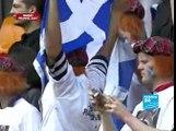 FRANCE24-EN-Rugby-September 18 th