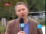 FRANCE24-EN-Rugby-September 21 th