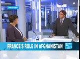 FRANCE24-EN-Top Story-September 24 th