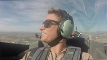 Want to be a Top Gun pilot for a day? - ABC15 Sports