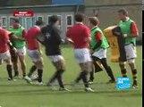 FRANCE24-EN-Rugby-October 12 th