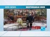 FRANCE24-EN-WebNews-mediterranean Union