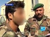 FRANCE24-EN-Reporters-Exclusive-Afghanistan under fire