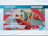 WebNews-Guantanamo-En-France24