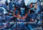 Maha Shivaratri Special Whatsapp status video || Happy Maha Shivaratri