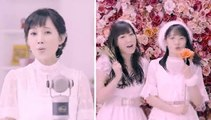Morning Musume 20th - Hatachi no Morning Musume [Limited Edition DVD] (2018.02.07) Part 4.VOB