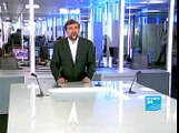FRANCE24-EN- TALK OF PARIS-ASK YOUR QUESTIONS TO CHAD HURLEY