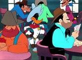 Looney Tunes - drip along daffy