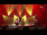 아름다운 콘서트 - DJ Koo(feat. Park Mi-kyung) - Come Back DJ Koo(feat. 박미경) - 돌아와 Beautiful Concert