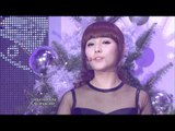 Wonder Girls - All I Want For Christmas Is You, 원더걸스 - All I Want For Christmas Is You, Mus