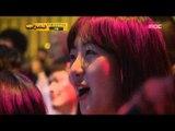 1R(3) #13, YB : Run devil run, 윤도현 : Run devil run I Am A Singer 20110522
