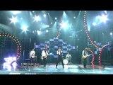FTIsland - Love Love Love, 에프티아일랜드 - 사랑 사랑 사랑, Music Core 20100918
