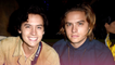 A Timeline of Every Single Disney Person Dylan and Cole Sprouse Have Ever Dated