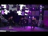 Brown Eyed Girls - Abracadabra, 브라운 아이드 걸스 - 아브라카다브라, Music Core 2010