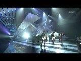 FTIsland - Love Love Love, 에프티아일랜드 - 사랑 사랑 사랑, Music Core 20100925