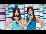 Closing, 클로징, Music Core 20100626