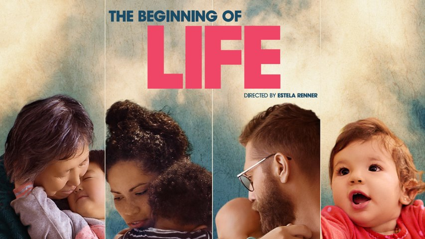 FMTV - The Beginning of Life Trailer
