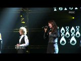 Gavy NJ - Pick Up The Phone, 가비엔제이 - 전화 좀 받어, Music Core 20101218