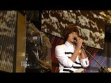 FTIsland - Love Love Love, 에프티아일랜드 - 사랑 사랑 사랑, Music Core 20100904