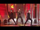 K-Cross - My Luv, 케이 크로스 - 마이 러브, Music Core 20100626