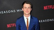 8 Things You Didn't Know About Dylan Minnette
