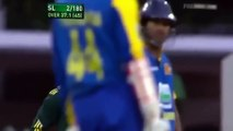 Top 5 Most Funny Missed Run Outs in Cricket History Missed Run Outs