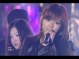 【TVPP】Davichi - 8282, 다비치 - 8282 @ 2009 KMF