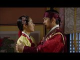 【TVPP】Kim Soo Hyun - Yeon Woo, Yeon Woo, Yeon Woo!, 김수현 - 연우야, 연우야, 연우야! @ Moon Embracing the Sun