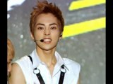 【TVPP】EXO - Growl, 엑소 - 으르렁 @ Show! Music Core Live in Sokcho