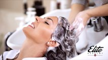 Elite Academy of Cosmetology: Our Cosmetology School Offers a Variety of Training Programs in the Beauty Industry