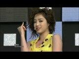 【TVPP】T-ara - Why Do You Act Like This, 티아라 - 왜 이러니 @ Show Music core Live