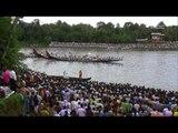 Festivals in India - GANGA EP02, #03, 인도의 축제들