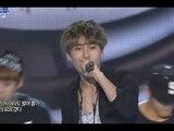 【TVPP】BTOB - Beep Beep, 비투비 - 뛰뛰빵빵 @ Korea Music Festival in Sokcho