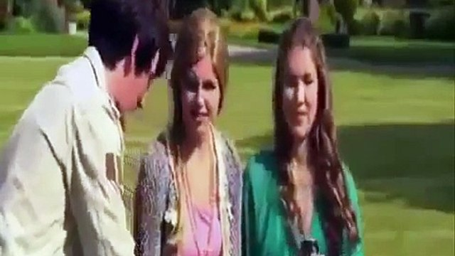 House Of Anubis S02E09 10 House Of Combinations House Of Heartbreak Series Freetzi Com