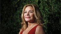 Trending: Kim Cattrall blasts Sarah Jessica Parker online, JAY-Z gives powerful speech at Trayvon Martin Peace Walk, and Victoria Beckham says no tour for Spice Girls