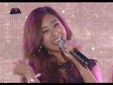 【TVPP】G.NA - G NA's Secret, 지나 - 예쁜 속옷 @ Incheon K Pop Concert