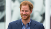 A Royal Correspondent Reveals a Side of Prince Harry the Public Never Sees