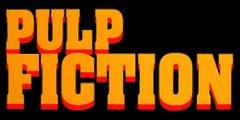 Les anecdotes sur le film Pulp Fiction