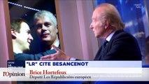 Muriel Pénicaud: «Le Smic augmentera d'un peu plus de 30 euros d'ici la fin de l'année»