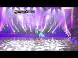 【TVPP】Hyoyeon(SNSD) - Honey Honey [Jive], 효연(소녀시대) - 허니 허니 [자이브] @ Dancing With The Stars
