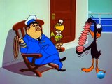 Warner Bros 1962x14 [Lucas] El mago Lucas (Good Noose) [ESP+ENG][DVBRip][richardgomez-dsigual][grupots.net]