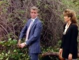Sledge Hammer ! S02 E16 Suppose they gave a war N Sledge came
