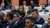 Başbakan Yıldırım, 'Afrin'i terör oluşumlarından temizleyeceğiz. Biz kirli pazarlık içinde olmayacağız'