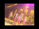 【TVPP】KARA - Wonder Girls 'Nobody' Dance, 카라 - 원더걸스 '노바디' 댄스 @ Star Dance Battle
