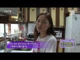 [Morning Show] Reduce 17kg weight through Dried vegetable 말린 채소로 -17kg 감량?!  [생방송 오늘 아침] 20150708