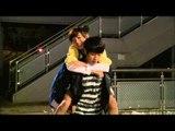 【TVPP】Lizzy(Orange Caramel) - Let's Start Real Romance, 우리 진짜 연애해요! 순덕(리지)의 고백 @ All My Love