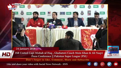 Islamabad United (cricket) Resource | Learn About, Share and Discuss
