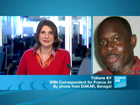 Mali : Spanish, Italian hostages released